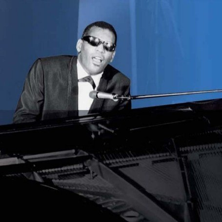 Ray Charles - Best of - Zortam Music