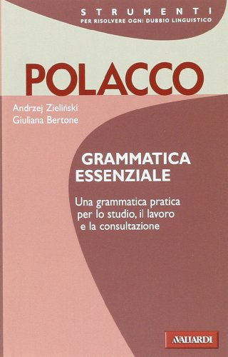 polacco-grammatica-essenziale