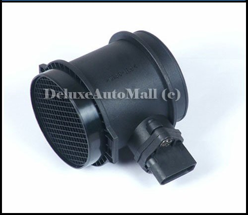 Bosch Parts Dealer front-49280