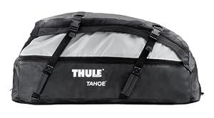 Thule 867 Tahoe Rooftop Cargo Bag by Thule