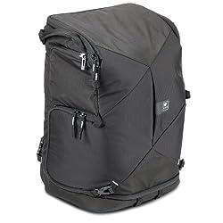 Kata KT DL-3N1-33 Large Sling Backpack (Black)