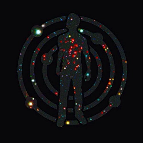 Kid Cudi - Kid Cudi Presents Satellite Flight: The Journey To - Zortam Music
