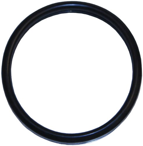 Beck Arnley  039-0077  Thermostat Gasket