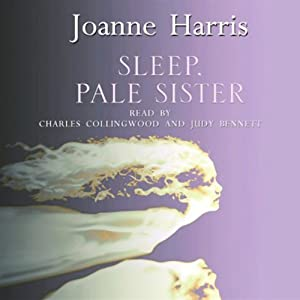 Sleep, Pale Sister Audiobook