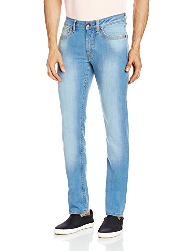 Flying-Machine-Mens-Jackson-Skinny-Jeans