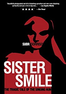 Sister Smile
