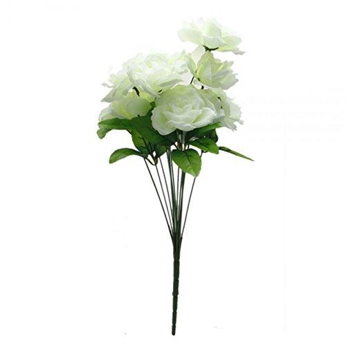 winever-m-dimensioni-artificiale-1-bouquet-12-capi-di-seta-della-rosa-fiore-foglia-festa-nuziale-del