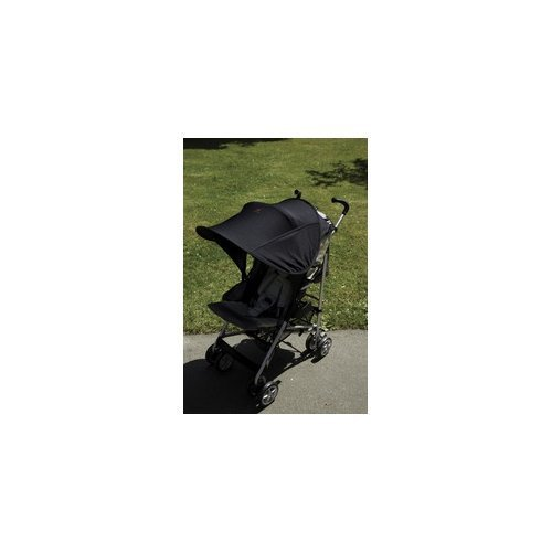 Diono Shade Maker Canopy front-488167