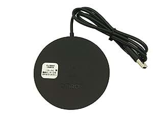 オムロン USB通信トレイ 【ウェルネスリンク対応】 HHX-IT4