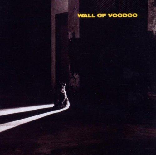 WALL OF VOODOO - Index Masters - Zortam Music