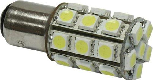 Putco (231157R-360) 360 Degree Replacement Led Bulb