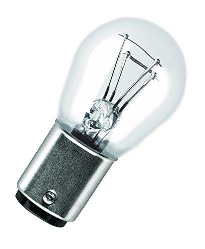 OSRAM-Original-12V-P215W-lampada-ausiliaria-alogena-7528-02B-in-Blister-doppio
