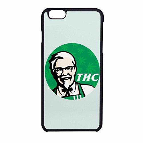 kernel-sanders-kfc-for-iphone-6-iphone-6s-case