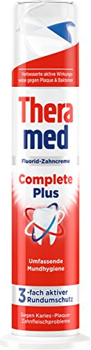 theramed-zahncreme-spender-complete-plus-5er-pack-5-x-100-ml