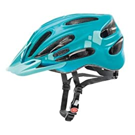 Uvex 2014 XP CC Mountain Bicycle Helmet - C410137