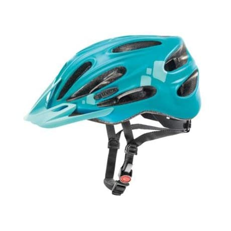 Uvex 2013 XP 100 Mountain Bicycle Helmet - C410137