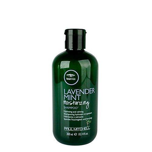 tea-tree-lavender-mint-shampoo-300-ml-paul-mitchell