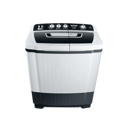 Videocon VS76P13 Virat Semi-Automatic 7.6 kg Washing Machine
