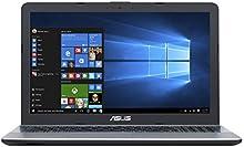 ASUS VivoBook Max X541UV-XO113T 2.5GHz i7-6500U 15.6