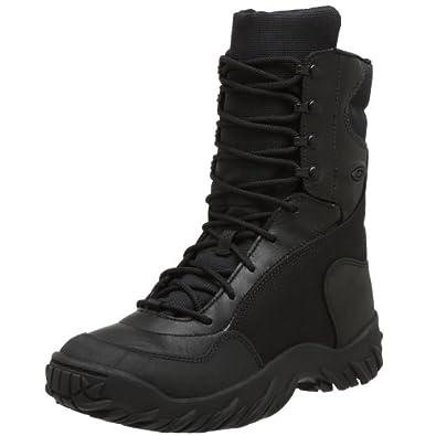 """Oakley Men's SI Assault 8"""" Hiking Boot"""