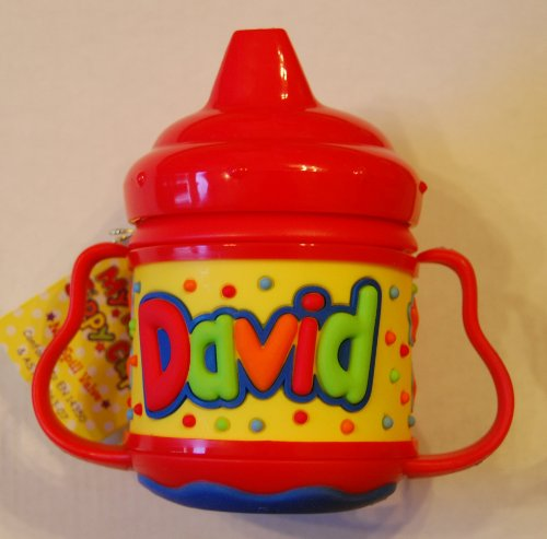 Sippy Cups Personalized front-1035218