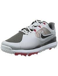 Nike Golf Men's TW '14 Mesh High Performance Golf Shoe