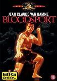 Bloodsport [DVD] [1987]