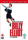 Billy Elliot (2 Disc Special Edition) [DVD]