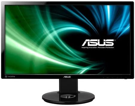 ASUS VG VG248QE 144Hz24 VG248QE