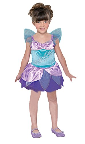 Ace Halloween Children's Kids Girls Cute Elf Princess Costumes