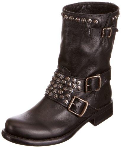 frye-jenna-studded-short-boots-femme-noir-blk-36-eu-6-us