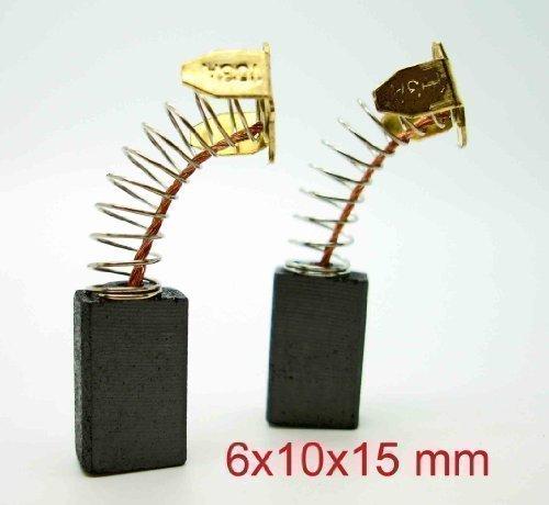 kohlebursten-6x10x15-16-ptm-pro-sage-210mm-mitre-prosaw-sliding-elektrowerkzeug-mk3
