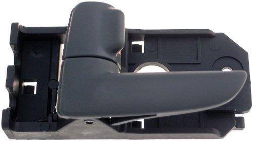 Dorman 83539 Kia Spectra 5-Door Front Driver Side Interior Replacement Door Handle (2006 Kia Spectra Door Handle compare prices)