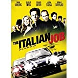 The Italian Job (Widescreen) (2003)