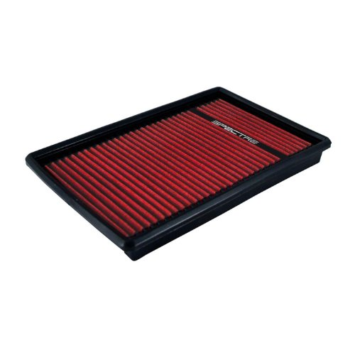 Spectre Performance HPR5056 Air Filter