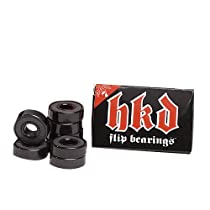 Flip Hkd Bx/8 7S Skateboard Bearings
