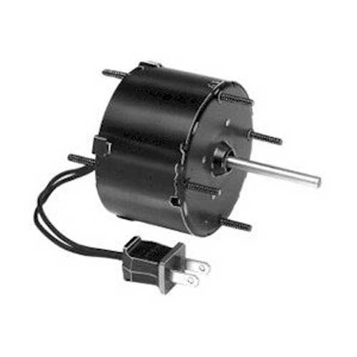 Electric Heater Thermostat
