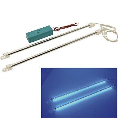 carking-tm-12v-coche-auto-longitud-30cm-decoracion-interior-de-neon-de-luz-de-color-azul-claro