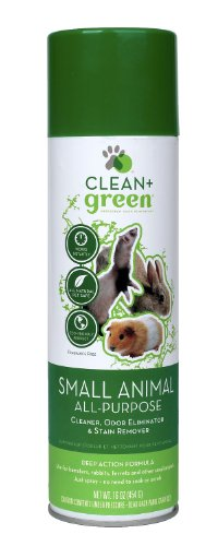 clean-green-cleaner-and-odor-remover-for-small-animals-16-ounce