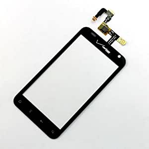 Verizon HTC Rhyme Touch Screen Glass Digitizer Replacement Part