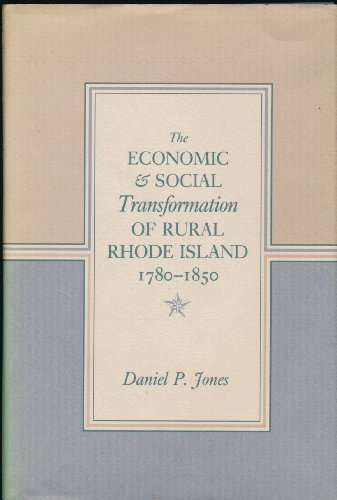 Transformation of the southern economy 1850