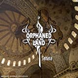 Sahara by Orphaned Land