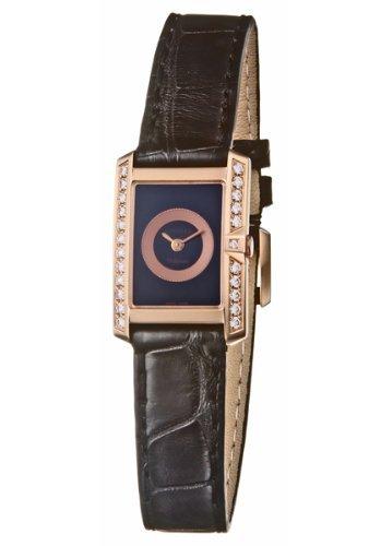 Concord Delirium Women's Quartz Watch 0311428