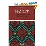 Image of Hamlet: Complete, Authoritative Text With Biographical and Historical Contexts, Critical History, and Essays from Five Contemporary Critical Perspectives (Case Studies in Contemporary Criticism)