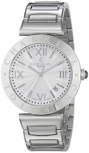 Charriol-Alexandre-C-Mens-Stainless-Steel-Bracelet-Swiss-Made-Watch-ALS930101