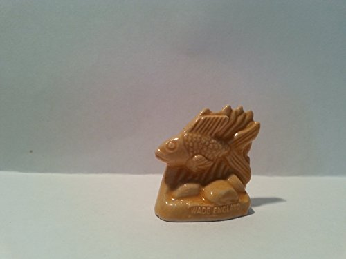 tropical-fish-red-rose-tea-wade-figurine-pet-shop-series-2006-2008-by-wade
