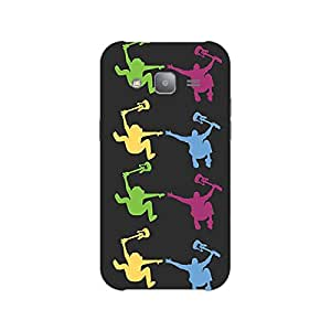 Samsung J2 cover- Hard plastic luxury designer case for Samsung j2-For Girls and Boys-Latest stylish design with full case print-Perfect custom fit case for your awesome device-protect your investment-Best lifetime print Guarantee-Giftroom; GRSAMSUNGJ2222
