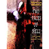 Two Faces of Hell: The Vision of Ezekiel Thornby Shyanne Ebelysa