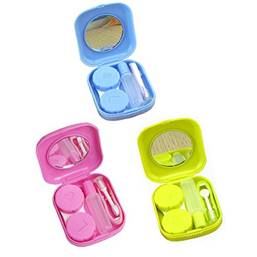 miracle4ever-contact-lens-case-box-container-holder-with-mirror-storage-box-eye-care-kit-3-pics