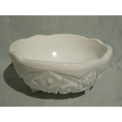 Ass glass bowl gay big